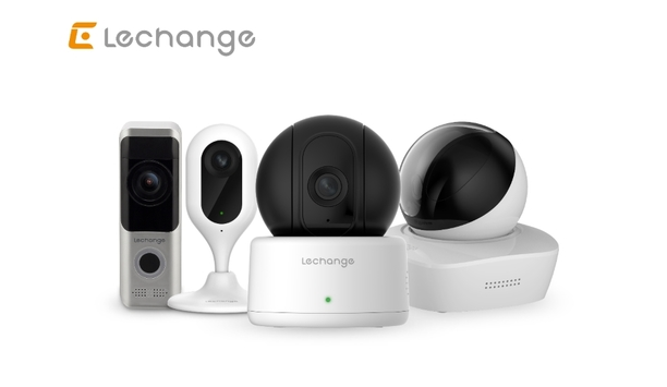 Dahua Technology introduces consumer products globally with Lechange