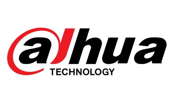 Dahua Technology supports the public through charity sales and Dahua Charity Fund