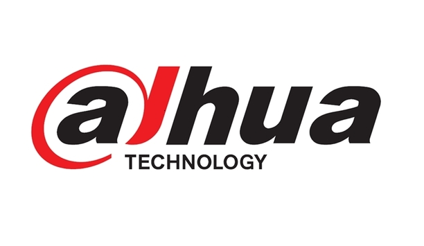 Dahua Technology Unveils High-Tech Starlight Camera Series For Dark And Low-Light Environments