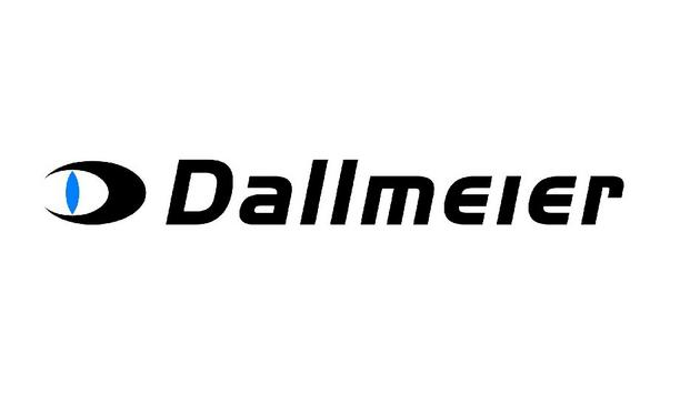 Dallmeier HEMISPHERE® module enables cost and revenue optimisation for local authorities