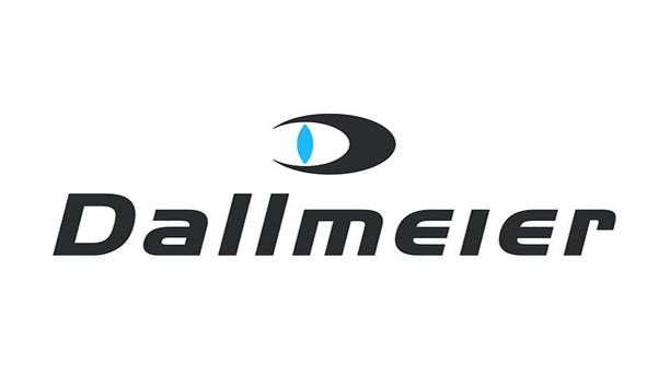 "Dallmeier Introduces New Video Management Software ""SeMSy® Compact"" With ""Comfort Search"""