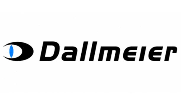 "Dallmeier Will Introduce ""Panomera®"" Cameras And ""HEMISPHERE®"" Software Platform In Sekurika Moscow 2021"