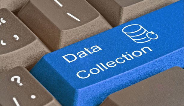 Military And Government Data Collection Technologies For Corporate And City Security