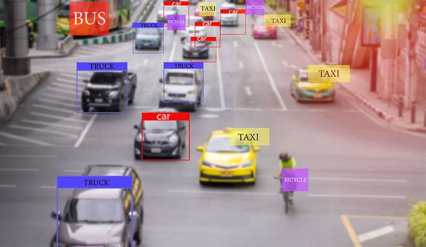 What new video analytics are having an impact?