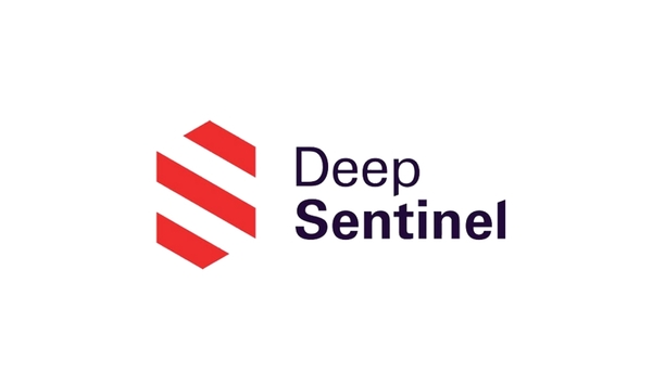 Deep Sentinel highlights the risk to lives of 10M US citizens due to lack of response to home security alarms