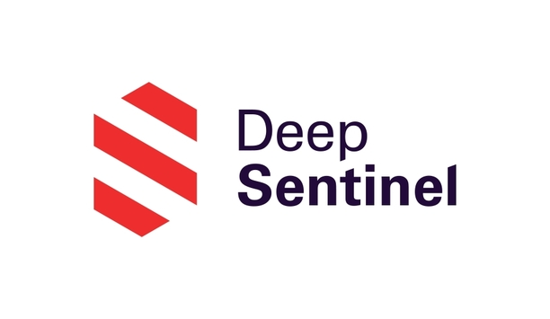 Deep Sentinel For Business Launched To Protect Company Premises After-hours For SMEs