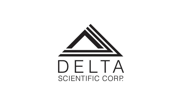 Delta Scientific's DSC7090 beam barricade handles over 100 vehicles per hour