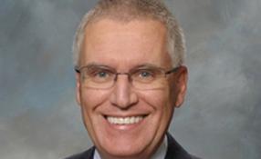 HID Global's Denis Hebert Quits As President & CEO