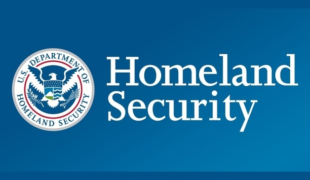 Department Of Homeland Security Announces The Winner And Runner-Up In The Opioid Detection Challenge