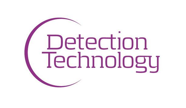 Detection Technology Releases X-Panel 1412 X-Ray Flat Panel Detector To Enhance Industrial And Dental Imaging Applications