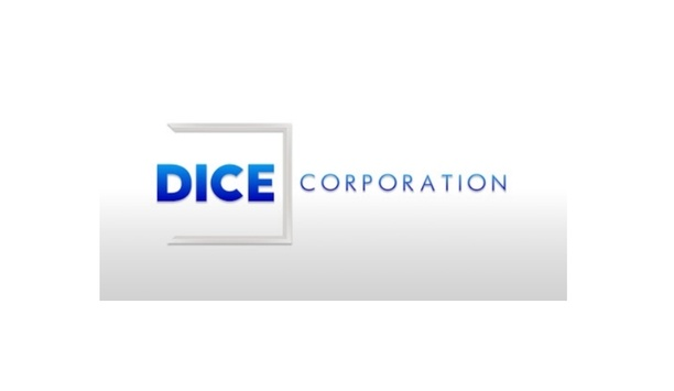 DICE Corporation Announces The Appointment Of New Executive Vice President Avi Lupo