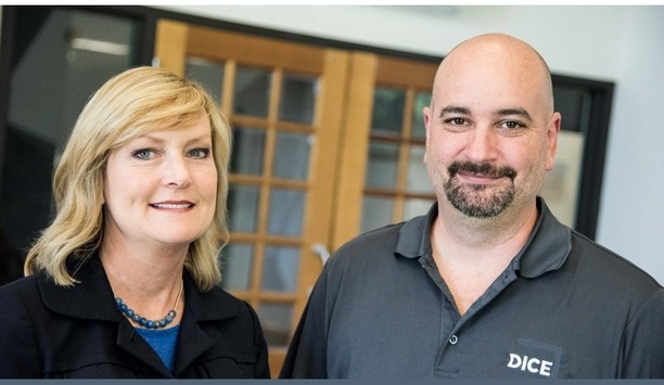 DICE Corporation Announces New Chief Financial Officer And Telecom Manager