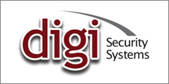 Digi Security Systems Designs And Deploys Integrated Electronic Security Systems For Corporate Environments