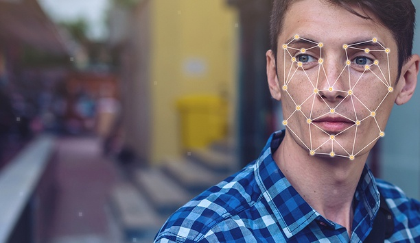 The Evolution Of Facial Recognition: From Bodycams To Video Surveillance