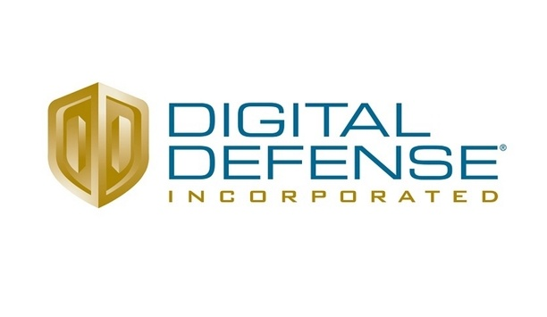 Digital Defense Records 200% Growth Of Their Partner Channel From Prior Year