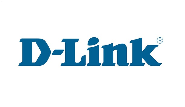 D-Link Deployed At Pangborn Memorial Airport To Enhance Network Performance And Surveillance