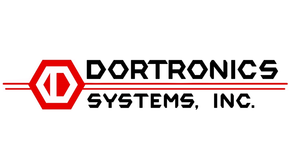 Dortronics Showcases Enhanced Access Control Solutions At ISC East 2019