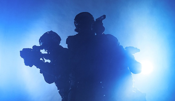 Five Emerging Terrorism Trends Security Professionals Must Anticipate
