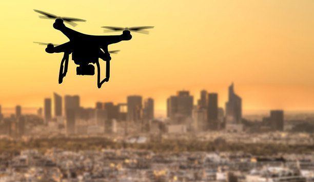 State Of Counter-Drone Regulation For Public Safety And Physical Security