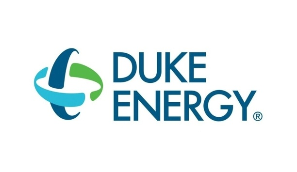 Duke Energy Corporation Hires Brian Harrell As Managing Director For Enterprise Protective Services