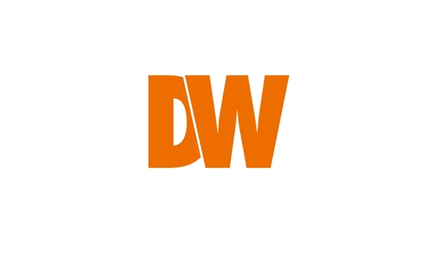 DW Launches 2U Blackjack X-Rack Server Offering High-Capacity Solution For Enterprise Scale Applications