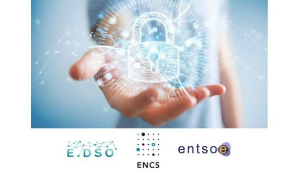 E.DSO, ENCS And ENTSO-E Host The 3rd Edition Of Their Cyber Security Webinar Event, 'Cybersecurity: Data Sharing'