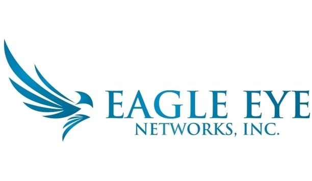 Eagle Eye CameraManager Cloud Video Platform Integrates With NuboCam Mobile Camera For SMEs