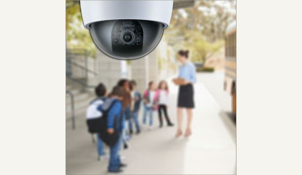 Eagle Eye Networks Initiates US $1 Million Funding For Cloud Video Surveillance In More Schools