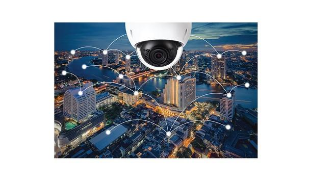 Eagle Eye Networks Publishes A Whitepaper Focusing On Smart City Engineering And Architecture