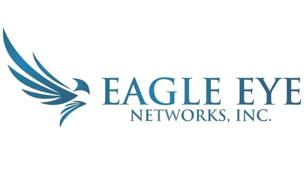 Eagle Eye Networks launches cloud-based, turnkey elevated temperature screening system