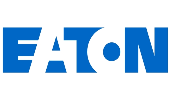 Eaton releases Scantronic grade 2 and 3 panels for residential and commercial buildings