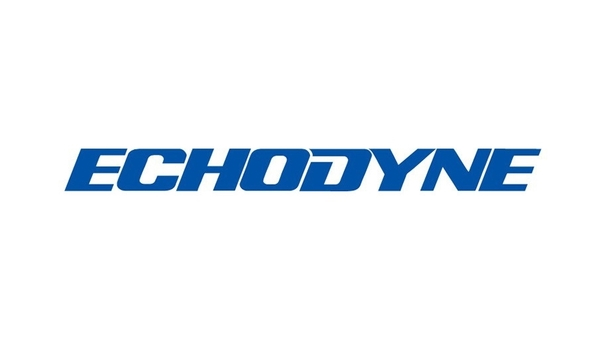 Echodyne Achieves FCC Equipment Authorization For EchoGuard 3D Radar Deployment In Security And Airspace Surveillance