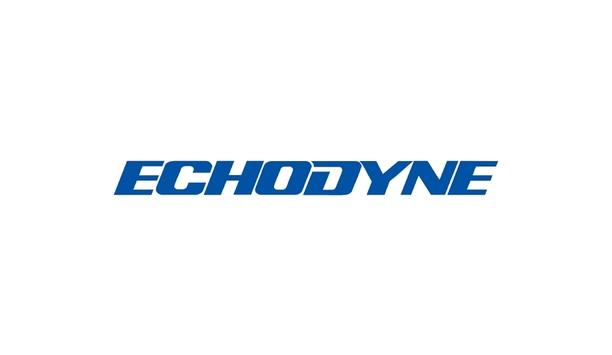 Echodyne announces availability of EchoGuard Rapid Deployment Kit for portable high-performance 3D surveillance