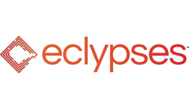 Eclypses' MicroToken Exchange Cybersecurity Software Integrates With Delta Southern UAS's Aerial Drones