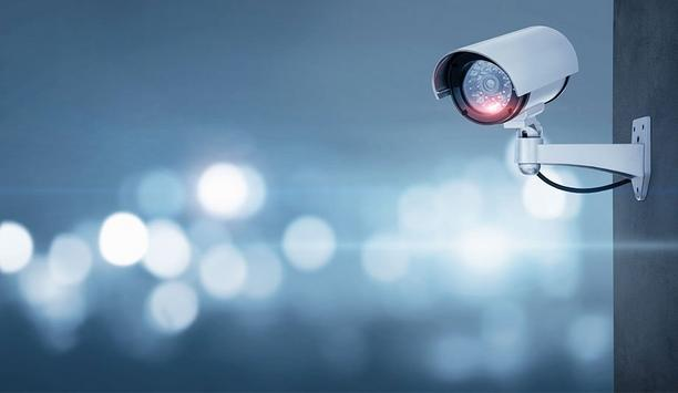 Video Surveillance Is Getting Smarter And More Connected