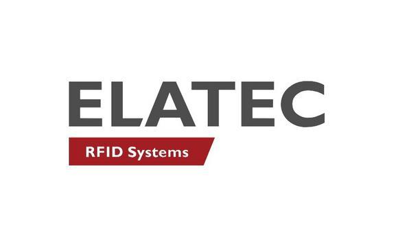 Elatec appoints Eddy Van Den Broek as the Global Head of the Development Department