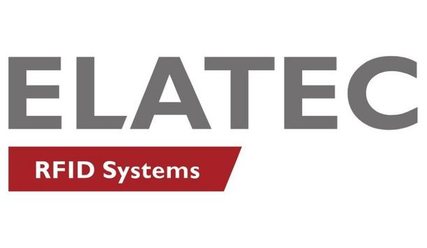 ELATEC GmbH Announces New Management And Corporate Structure To Meet Future International Growth Targets