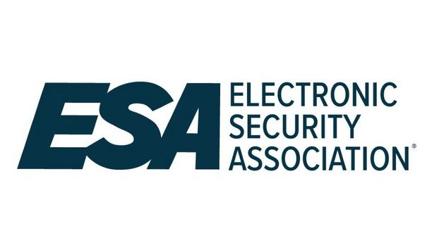 Electronic Security Association Unveils Online Security Technician Assessment Tool To Gauge Practical Areas Of Proficiencies