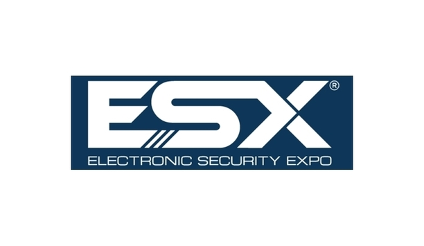 Electronic Security Expo 2018 To Focus On Life Safety And Monitoring Solutions