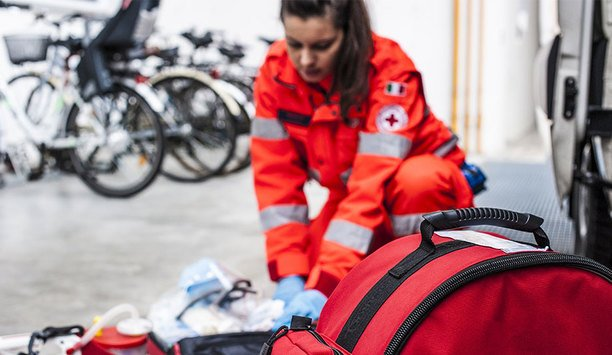 Standards And Guidance Available To Conduct Emergency Response Planning