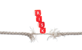 Enterprise Security And Risk Management: The Next Big Thing In Corporate Security