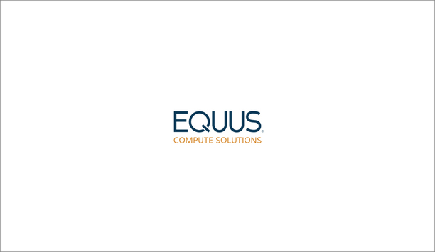 Equus Compute Solutions Showcased Advanced Scalable Video Surveillance High Density Storage Server Solutions At ISC West 2017