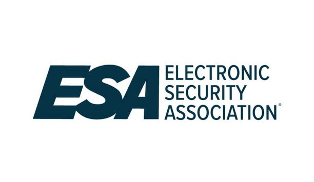 Electronic Security Association Opens Applications And Online Donations For Their 2021 Youth Scholarship Program