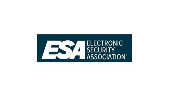 ESA Leadership Summit Announces Going Virtual As 2020 ESA Leadership Summit Stay Connected