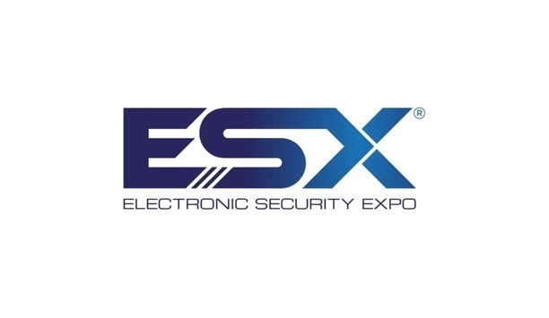 Electronic Security Expo 2018 Announces Central Stage Programming Dates