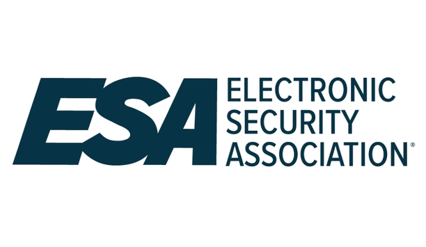 Dr. Rick Rigsby To Motivate Passionate Security Professionals At ESX 2019 Keynote Luncheon