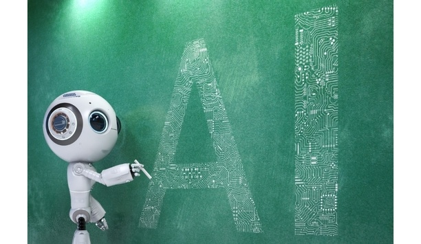 ETSI creates Industry Specification Group on Securing Artificial Intelligence to mitigate threats