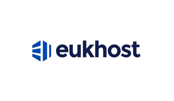 eukhost Launches Website Security Tool, Patchman