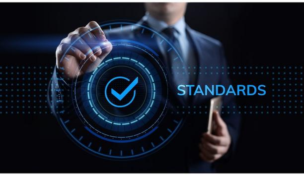 Euralarm urges to consider harmonised standards as basis for green and digital transition