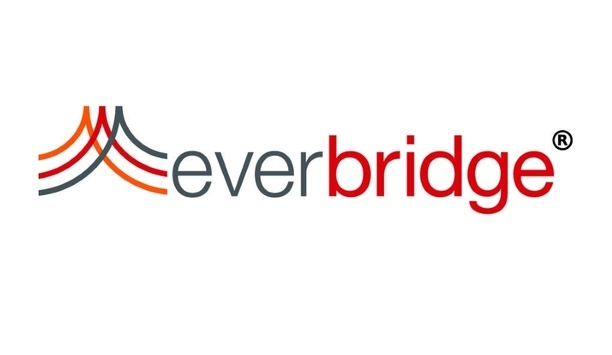 Everbridge wins contract to support deployment of Australia's nation-wide early warning system
